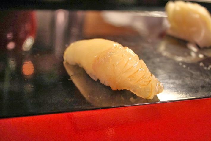 Otomezushi Ĺ™å¥³å¯¿å¸ Kanazawa Yehpicure See more of olive flounder on facebook. yehpicure